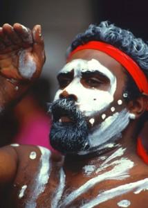 culture-aborigene1-214x300