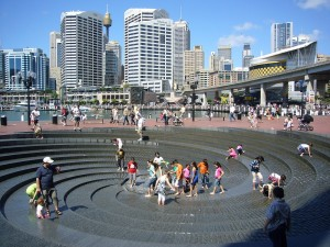 darling_harbour_3_1000-300x225